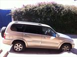 foto Suzuki XL7 3.6 GLX 2WD AT 5P