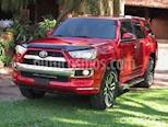 Foto venta carro usado Toyota 4Runner 4x4 Limited (2014) color A eleccion precio BoF455.000.000