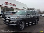 Foto Toyota 4Runner 4x4 Limited
