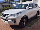 Foto venta carro usado Toyota 4Runner 4x4 Limited (2016) color Blanco precio BoF21.978.000