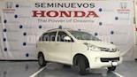 Foto venta Auto Seminuevo Toyota Avanza LE Aut (2012) color Blanco precio $139,000