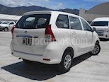 Foto Toyota Avanza Premium Aut