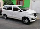 Foto venta Auto usado Toyota Avanza Premium Aut (2017) color Blanco precio $165,000