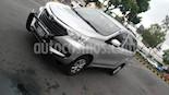 Foto venta Auto Seminuevo Toyota Avanza Premium Aut (2017) color Perla precio $224,000