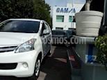 Foto venta Auto Seminuevo Toyota Avanza Premium Aut (2015) color Blanco precio $182,900