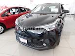 Foto venta Auto nuevo Toyota C-HR 2.0L color Negro precio $359,900