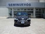 Foto venta Auto Seminuevo Toyota Camry LE 2.5L (2016) color Negro precio $233,000