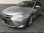 Foto venta Auto Seminuevo Toyota Camry LE 2.5L (2016) color Gris precio $249,900