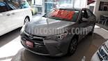 Foto venta Auto Seminuevo Toyota Camry XLE 2.5L (2017) color Gris precio $339,000
