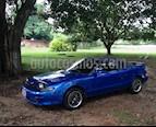 Foto venta carro usado Toyota Celica GTS Auto. (1992) color Azul precio u$s700