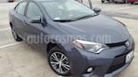 Toyota Corolla S Sport 1.8  Aut usado (2016) precio u$s18,000
