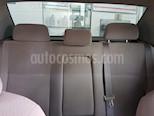 Toyota Corolla  1.6 GLI usado (2012) color Gris precio u$s12,000