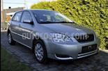 Foto venta Carro Usado Toyota Corolla 1.6 XLi  (2002) color Gris precio u$s2.100