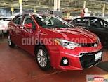 Foto venta carro Usado Toyota Corolla 1.8 AT (2015) color Gris precio BoF4.850.000