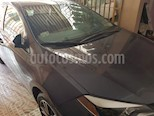 Foto venta Auto usado Toyota Corolla  1.8 Premium Aut color Gris Oscuro precio u$s14,000