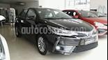 Foto venta Auto nuevo Toyota Corolla 1.8 XEi Pack color A eleccion precio $685.000