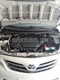 Foto venta Auto Usado Toyota Corolla 1.8 XEi (2013) color Dorado precio $310.000