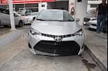 Foto venta Auto Seminuevo Toyota Corolla Base (2018) color Plata precio $245,000