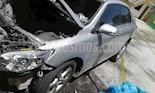Foto venta carro Usado Toyota Corolla GLi  (2012) color Plata precio u$s5.400
