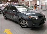 Foto venta Auto Usado Toyota Corolla LE 1.8L Aut (2014) color Azul precio $199,000