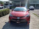 Foto Toyota Corolla LE 1.8L