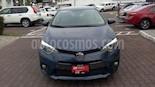 Foto venta Auto Seminuevo Toyota Corolla LE Aut (2015) color Gris precio $199,000