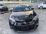Foto venta Auto Seminuevo Toyota Corolla S Aut (2015) color Negro precio $229,000