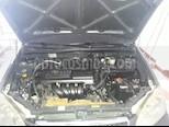 Foto venta carro Usado Toyota Corolla Xli Auto. 1.6 (2008) color Gris precio BoF4.500