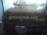 Foto venta carro usado Toyota Corolla Xli Auto. 1.6 color Gris precio u$s1.600