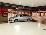 Foto venta Auto usado Toyota Corolla XRS 2.4L (2009) color Plata precio $110,000