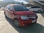 Foto venta Auto Usado Toyota Etios Sedan XLS (2016) color Rojo precio $332.800
