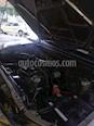 Foto venta Carro usado Toyota Fortuner Urbana 2.7L 4x2 (2011) color Marron precio $67.000.000