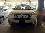 Foto venta Auto Seminuevo Toyota Highlander Premium (2015) color Blanco Perla precio $350,000