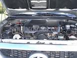 Toyota Hilux 2.4L Tdi 4x2 CD SR usado (2010) color Gris Oscuro precio u$s5,000