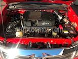 Foto venta Auto Usado Toyota Hilux 3.0 4X4 Cabina Doble SRV (2014) color Rojo precio $12.800.000