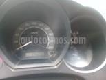 Foto venta Auto usado Toyota Hilux 3.0 4x4 SR TDi DC (2009) color Plata precio $445.000
