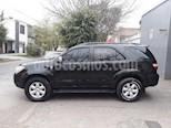 Foto venta Auto Usado Toyota Hilux 3.0 4x4 SRV TDi DC Aut (2010) color Negro precio $680.000