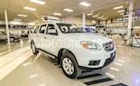 Foto venta carro usado Toyota Hilux Cab. Sencilla Sinc. 4x2 (2018) color Blanco precio BoF780.000