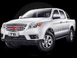 Foto venta carro Usado Toyota Pick-Up LX 4x4 (2017) color Blanco precio BoF6.900.000