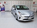Foto venta Auto Seminuevo Toyota Prius BASE (2016) color Plata Metalico precio $295,000