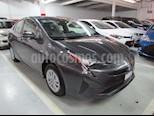 Foto venta Auto Seminuevo Toyota Prius BASE (2017) color Gris precio $340,000