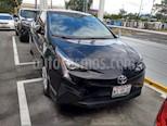 Foto venta Auto Seminuevo Toyota Prius BASE (2016) color Negro precio $285,001