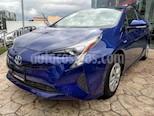 Foto venta Auto Seminuevo Toyota Prius BASE (2017) color Azul precio $329,900