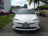 Foto venta Auto Seminuevo Toyota Prius BASE (2017) color Blanco precio $329,000