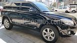 Foto venta Auto usado Toyota RAV4 2.0L Aut Full 4x2 (2012) color Negro precio $425.000