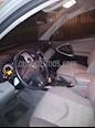 Foto venta Carro usado Toyota Rav4 2.4 Elite 5P (2006) color Plata precio $40.000.000