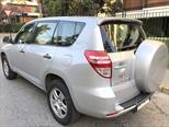 foto Toyota Rav4 2.4 Lujo 4X2 Aut