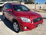 Foto Toyota RAV4 2.4L 4x2 Aut Full