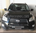 Foto venta Auto usado Toyota RAV4 2.4L 4x2 Aut (2009) color Negro precio $340.000