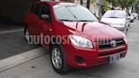 Foto venta Auto Usado Toyota RAV4 2.4L 4x2 Aut (2013) color Rojo Metalizado precio $409.900